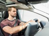 Новый КоАП оставит водителей «без штанов»