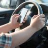 Депутат предлагает штрафовать водителей напять тысяч рублей заразговоры потелефону. Инетолько по телефону