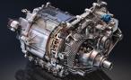 10 лучших двигателей года по версии Wards Auto