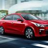 Продажи автомобилей в России увеличились в ноябре на 15 процентов