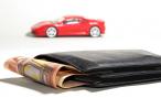 Правда ли, что большая часть автомобилей на рынке продается в кредит?
