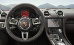 К компании Porsche предъявили иск по делу об автоаварии с участием актера Пола Уокера