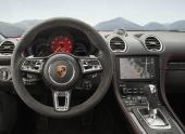 Сколько стоит арендовать спорткар Porsche на один день?