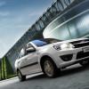 10 самых дешевых в России автомобилей на 1 января 2018 года