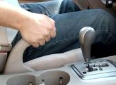 МВД расширило перечень неисправностей, при которых запрещена эксплуатация автомобиля