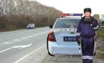 Генпрокуратура назвала виновного в бардаке на дорогах