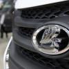 АВТОВАЗ назвал новую, нетипичную причину роста продаж автомобилей Lada