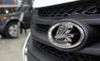 АВТОВАЗ провел опрос среди автолюбителей о штатных покрышках Lada