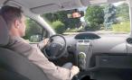 ТОП-10 автомобилей, на которых… просто ездят