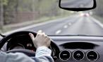 МВД предлагает устанавливать микрочип RFID не в номере, а на лобовом стекле автомобиля