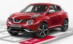 Как купить автомобиль Nissan не выходя из дома