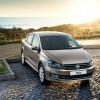 Новые выгодные условия кредитования при покупке автомобилей Volkswagen