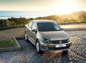 В России растет число новых автомобилей, приобретенных юрлицами