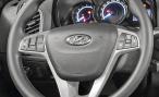 АВТОВАЗ переписал ценники на автомобили Lada