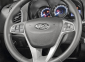 Lada объявила оскидках навесь модельный ряд