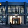 «КАН-Авто» — самый большой дилер Lada в Татарстане
