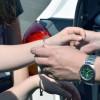 Водителя смогут отлучать от управления автомобилем, не отбирая прав – новое в законодательстве