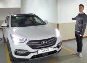 Зачем Hyundai «подписал» Дудя?