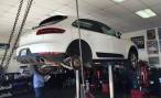 Судебный прецедент: Автомобилистка засудила страховую компанию за просроченный ремонт