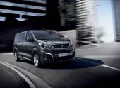 Полноприводные Peugeot и Citroen получили рублевые цены