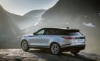 Нацпремия «ТОП-5 АВТО 2018». Журналисты назвали пять лучших автомобилей
