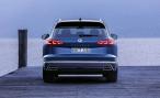 Volkswagen продлил заводскую гарантию на три месяца