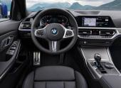 BMW повышает цены на автомобили c января 2020 года