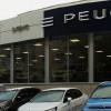 В Саратове открылся новый дилер Peugeot и Citroen