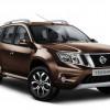 Обновленный Nissan Terrano за миллион. Берем?