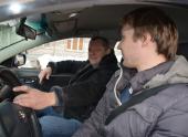 ГИБДД раскроет информацию об автошколах, которую те хотели бы утаить