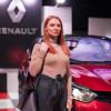 Новая сезонная сервисная кампания Renault вРоссии