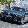 Audi Россия запустила «AudiМанию». Незабудьте воспользоваться!