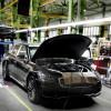 ВРоссии стартовало производство седана Kia K900