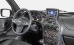 Крик души! Обновленная Chevrolet Niva поступила впродажу