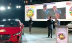 Европейские журналисты выбрали лучший автомобиль года