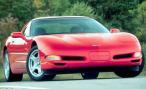Почему перестали выпускать автомобили соскрытыми фарами?