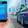 Обновленное мобильное приложение для лучшей сохранности автомобиля