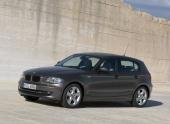 10 самых ненадежных автомобилей на вторичном рынке