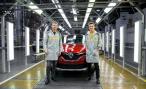 Renault продемонстрировала собственную систему автономного управления автомобилем – PAMU