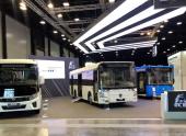 Новенький ЛиАЗ вместо раздолбанной «маршрутки» или 25 миллиардов на замену старых машин