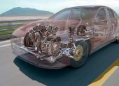 Изменение фаз газораспределения — вчерашний день. Hyundai представляет новую технологию для повышения мощности и снижения выбросов