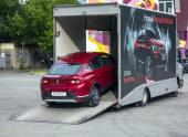 Специальное предложение на покупку Renault Arkana в августе 2020 года