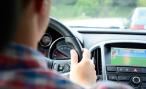 Что грозит водителю, управляющему автомобилем, зарегистрированным на покойника
