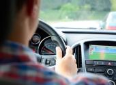 16-летним разрешат водить авто. Но с оговорками
