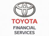У «Тойоты» в России будет свой собственный лизинг