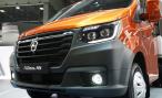 ГАЗ расширил условия программы «ГАЗ АССИСТАНС» для покупателей автомобилей «ГАЗ»