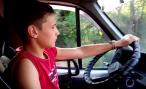 Может ли ребенок продать автомобиль, доставшийся ему по наследству?