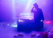 Новая Audi Q3 для России. Что новенького?