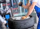 Опасна ли для шины частая перебортировка?