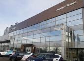 «Аларм-Моторс» сменил Ford на Hyundai